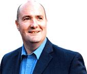 Adrian Webster
