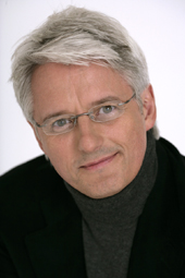 Mike Southon
