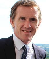 Sir AP McCoy